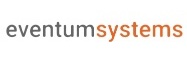 Eventum Systems